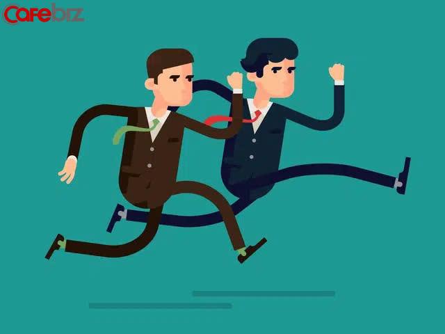 Người đáng tin, tư cách 3 không: Không qua loa, không nuốt lời, không so đo  - Ảnh 2.