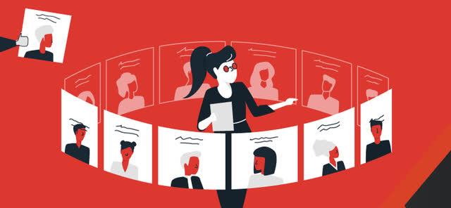 Bạn có kỳ vọng gì trong công việc?: 5 câu trả lời tuyển dụng phổ biến, tưởng khôn ngoan nhưng lại là sai lầm chí mạng, đánh rớt ứng viên ngay từ vòng loại - Ảnh 2.