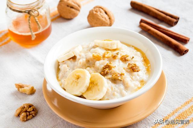 3 thói quen ăn sáng làm tổn thương dạ dày nghiêm trọng nhất, hơn nữa còn ảnh hưởng đến sức khỏe, khó hấp thụ dinh dưỡng - Ảnh 5.