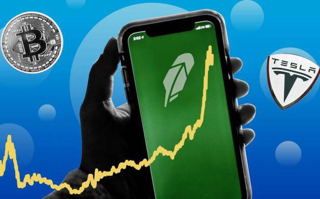 Financial Times: Nhà đầu tư ngày càng lo ngại trước viễn cảnh bong bóng chứng khoán nổ tung