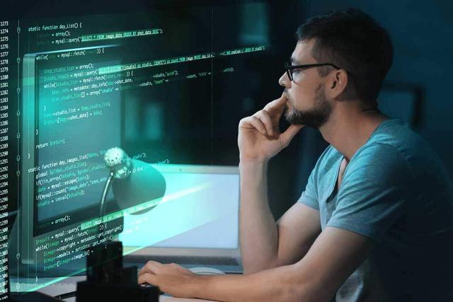 Ngoài viết phần mềm cho Google Play và App Store, giới lập trình viên Việt Nam còn kiếm tiền bằng những cách nào?  - Ảnh 2.