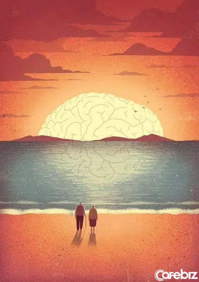Làm người, có 3 điều nhất định phải biết: Biết điều, biết cách đối đãi, biết thế nào là đủ  - Ảnh 1.