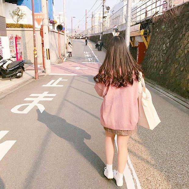 Tại sao tỷ lệ mắc ung thư ở Nhật Bản lại thấp nhất trong các quốc gia? Đó là do họ thường duy trì 4 thói quen nhỏ mà cực có võ - Ảnh 3.