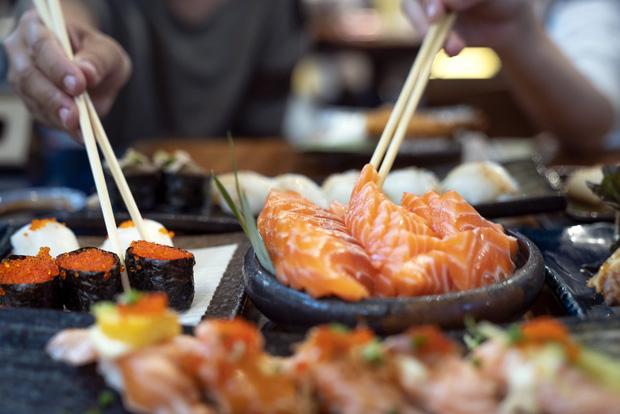 Tại sao tỷ lệ mắc ung thư ở Nhật Bản lại thấp nhất trong các quốc gia? Đó là do họ thường duy trì 4 thói quen nhỏ mà cực có võ - Ảnh 4.
