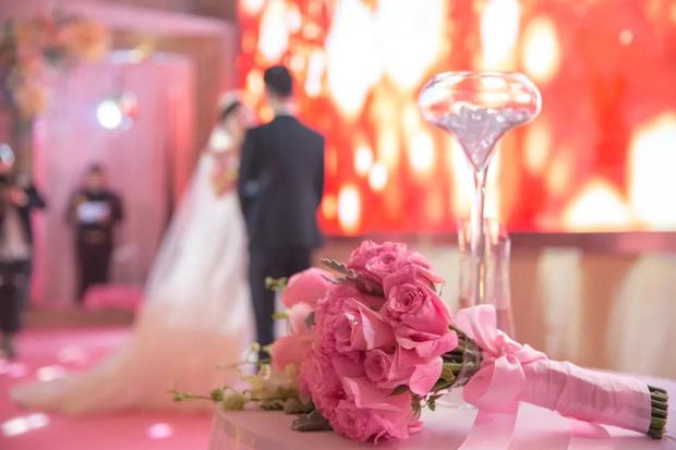 Hai bên cùng cưới - trào lưu kết hôn chẳng khác gì ly hôn ở Trung Quốc: Khi tư tưởng lạc hậu bị chiếu tướng bởi lối sống cởi mở của giới trẻ - Ảnh 3.