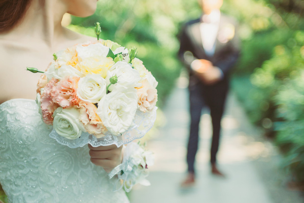 Hai bên cùng cưới - trào lưu kết hôn chẳng khác gì ly hôn ở Trung Quốc: Khi tư tưởng lạc hậu bị chiếu tướng bởi lối sống cởi mở của giới trẻ - Ảnh 4.