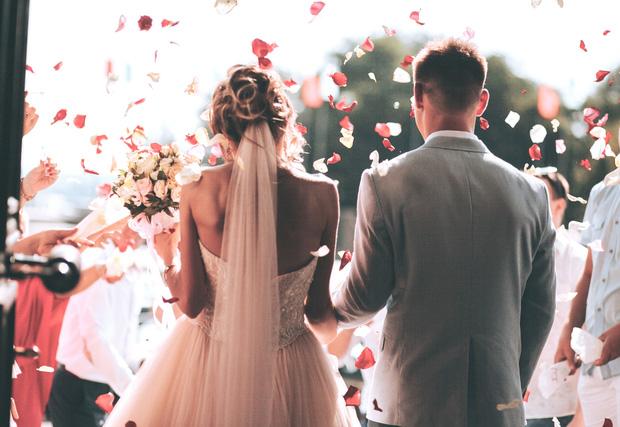 Hai bên cùng cưới - trào lưu kết hôn chẳng khác gì ly hôn ở Trung Quốc: Khi tư tưởng lạc hậu bị chiếu tướng bởi lối sống cởi mở của giới trẻ - Ảnh 7.