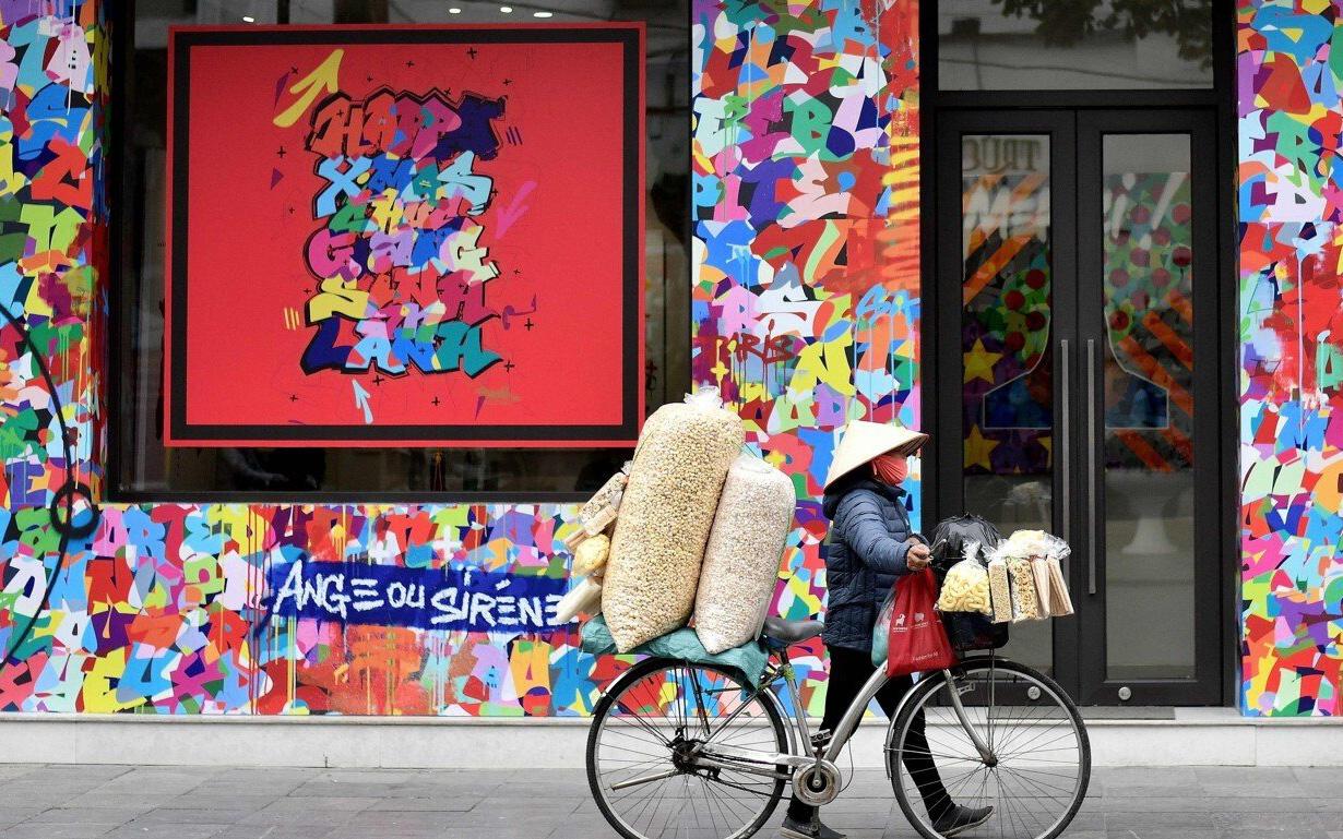 Chuyên gia McKinsey Việt Nam giải mã tính phức tạp của mô hình tăng trưởng kinh tế số so với kinh tế truyền thống