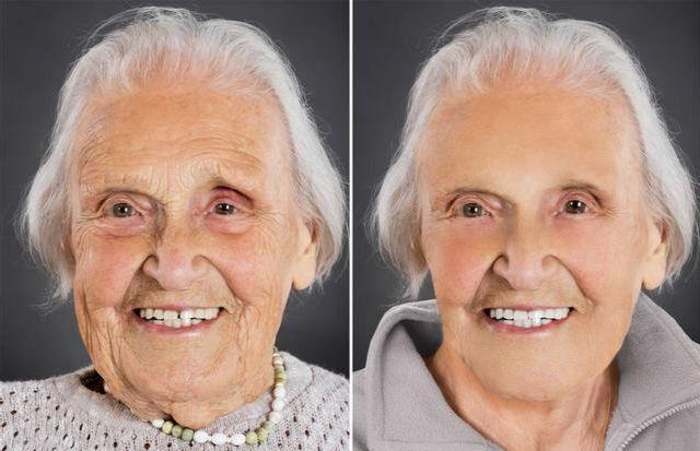 Tìm ra thủ phạm gây lão hóa da, chính là loại gia vị này, phụ nữ càng ăn nhiều càng già đi nhanh - Ảnh 1.