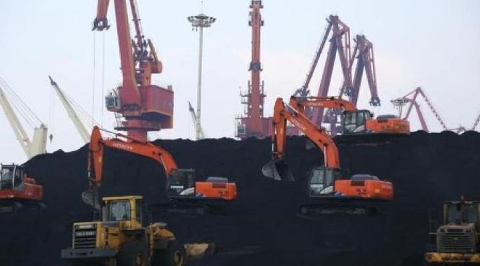 Trung Quốc đang trả giá đắt vì trừng phạt Úc  - Ảnh 1.