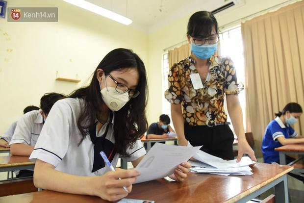 Cập nhật: Nhiều trường ở Hà Nội cho học sinh nghỉ học, lùi thời gian nghỉ Tết sớm 1-2 tuần - Ảnh 1.