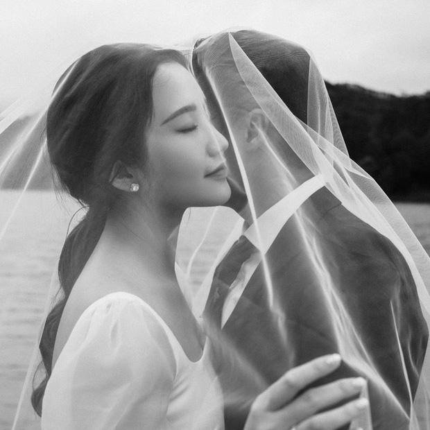 Đám cưới của thiếu gia Saigon Square sẽ được livestream cho bà con vì COVID-19 không về nước được - Ảnh 4.