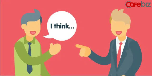 Trẻ con mới nói chuyện đúng sai, người trưởng thành nói chuyện lợi ích: Hiểu rõ để không mất thời gian làm giàu vô ích  - Ảnh 2.
