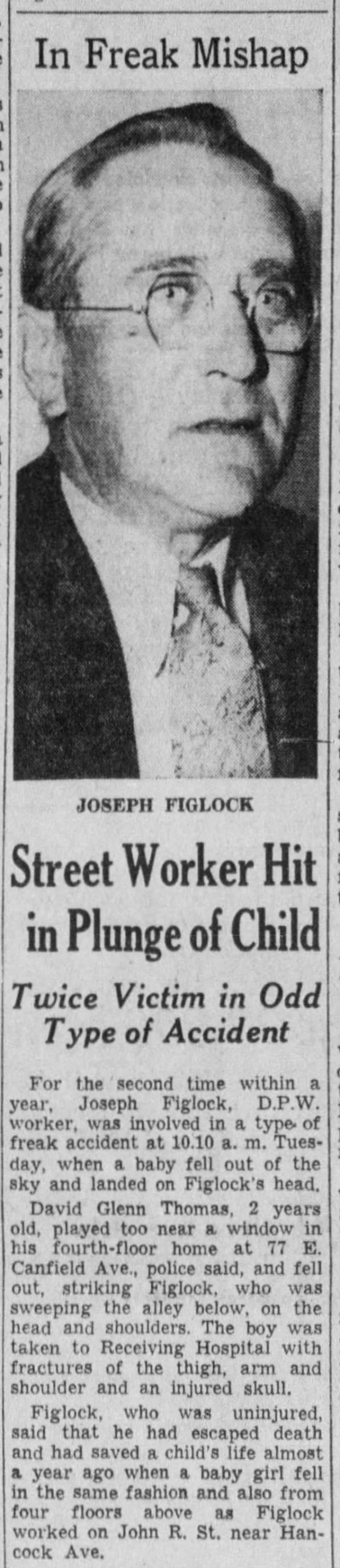 Chuyện trùng hợp khó tin về người đàn ông cứu mạng một đứa trẻ 2 lần rơi khỏi cửa sổ căn hộ trên cao vẫn bình an vô sự - Ảnh 2.