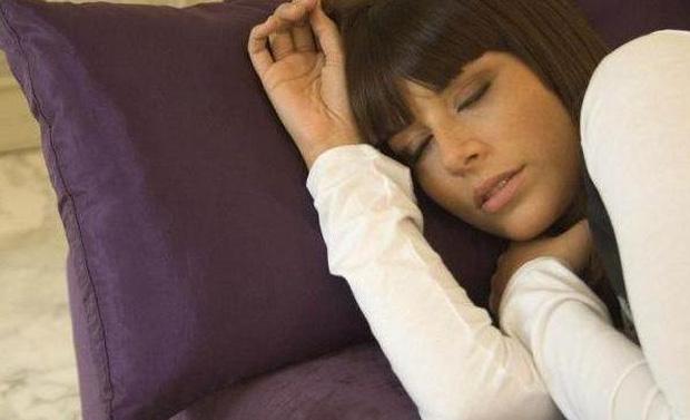 Cứ duy trì 3 không khi dậy sớm, 3 không trước khi đi ngủ đảm bảo sẽ khỏe mạnh sống lâu - Ảnh 3.