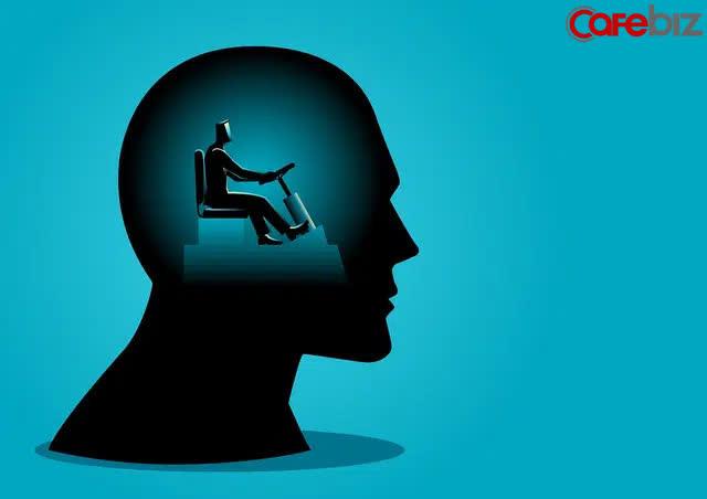Nghiên cứu khoa học: Người càng xuẩn ngốc lại càng nghĩ mình tài giỏi - Ảnh 1.