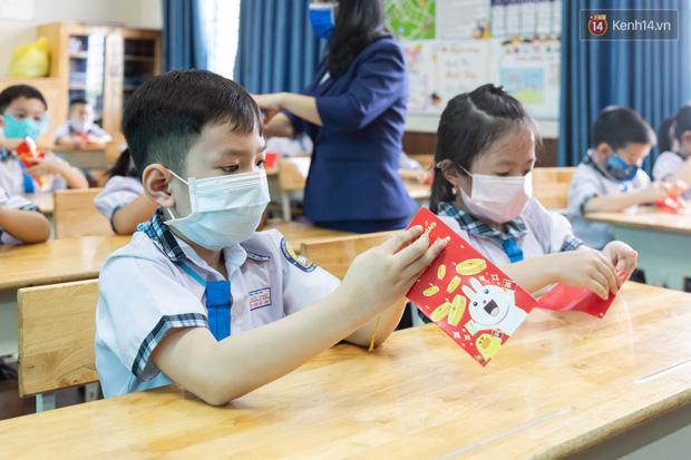 Cập nhật 30/1: Thêm nhiều trường ở Hà Nội cho học sinh nghỉ học vì dịch Covid-19 - Ảnh 1.