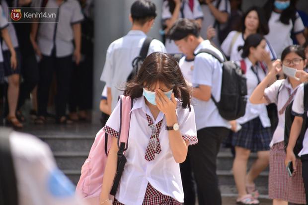 Cập nhật 30/1: Thêm nhiều trường ở Hà Nội cho học sinh nghỉ học vì dịch Covid-19 - Ảnh 2.