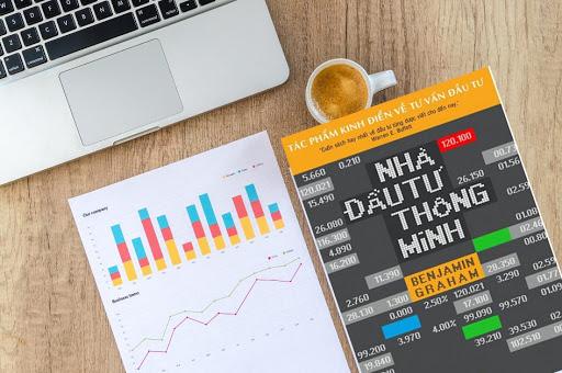 7 cuốn sách những nhà đầu tư mới nên đọc - Ảnh 1.