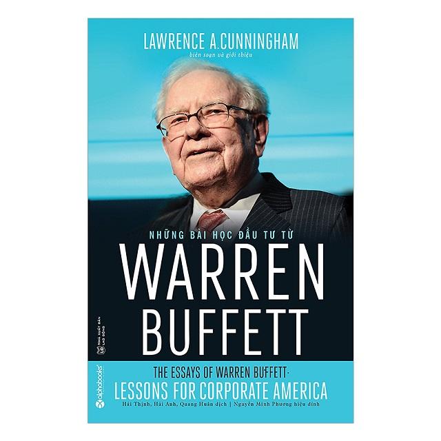 7 cuốn sách những nhà đầu tư mới nên đọc - Ảnh 2.