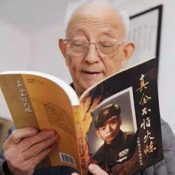 Vị bác sĩ 88 tuổi vẫn khỏe khoắn như tuổi 60, 50 năm chưa hề mắc bệnh cảm lạnh: Bí quyết của ông đến từ 5 điều rất đơn giản - Ảnh 4.
