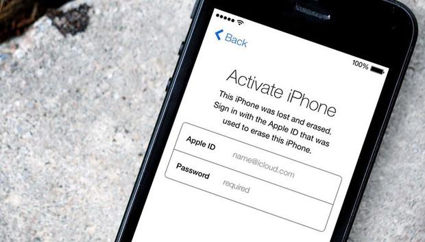 Cảnh báo: Mánh khoé lừa đảo mới qua tài khoản iCloud đang tràn lan hiện nay - Ảnh 4.