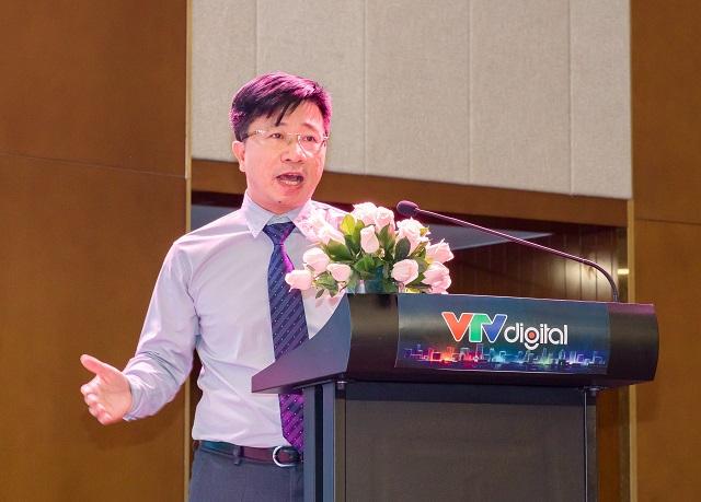 Hàng loạt tuyến cao tốc nối TP HCM và vùng ven sẽ được hoàn thành trước 2025 - Ảnh 1.