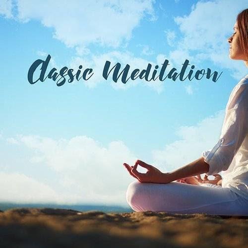 Càng luyện tập nhiều, càng làm chủ tâm trí tốt hơn: Thiền định có phải chìa khóa để có được cuộc sống không còn căng thẳng? - Ảnh 2.
