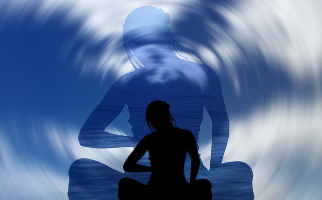 Thiền định mỗi ngày có thể thay đổi cuộc sống của bạn như thế nào?