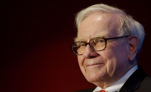 """Tỷ phú Warren Buffett """"mê cola và McDonald's"""" vẫn minh mẫn, tinh tường ở tuổi 91: Bí quyết sống thọ, an vui gói gọn trong 3 thói quen đơn giản - Ảnh 2."""
