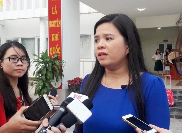 TS Vũ Thu Hương: Nhiều cha mẹ Việt sai trầm trọng vì 1 tư tưởng đã bị bóp méo, bắt đầu từ năm 2007-2008 - Ảnh 1.