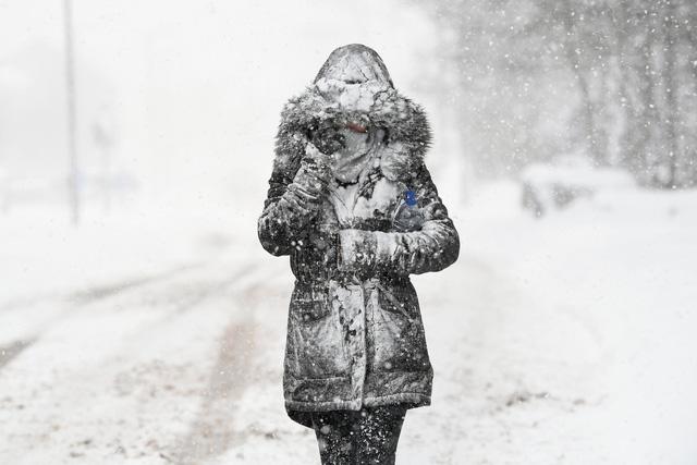 Chưa kịp mừng vì mở giãn cách, hơn 80 triệu hộ gia đình châu Âu đối mặt khủng hoảng thiếu năng lượng sưởi ấm trong mùa đông - Ảnh 2.