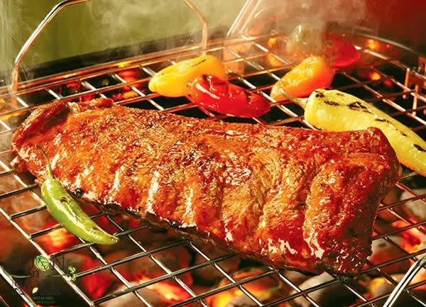 Thịt bò giàu dinh dưỡng thật nhưng cứ ăn theo 3 cách sau thì chẳng mấy mà ung thư tìm tới - Ảnh 2.