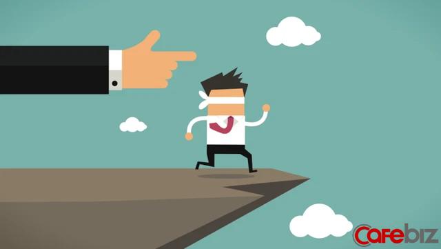 Người thông minh sẽ xử lý ra sao khi phát hiện đồng nghiệp nói xấu sau lưng mình? - Ảnh 1.