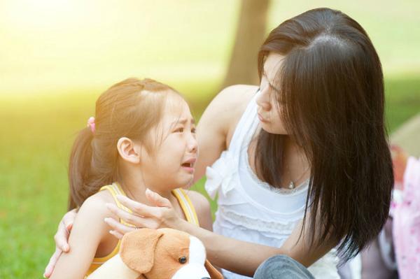 Đừng cố làm bạn, bố mẹ hãy là VỊ SẾP TỐT, có thế con mới đi vào kỷ luật mà không cần hình phạt nào  - Ảnh 1.