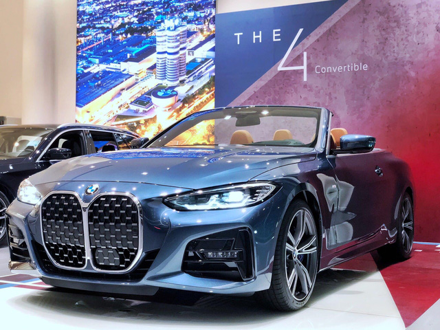 Loạt xe mới đáng mua ra mắt Việt Nam trong tháng 10: Nhiều lựa chọn, giá từ 500 triệu đồng, có xe đã về sẵn đại lý để khách tiện cân nhắc - Ảnh 12.