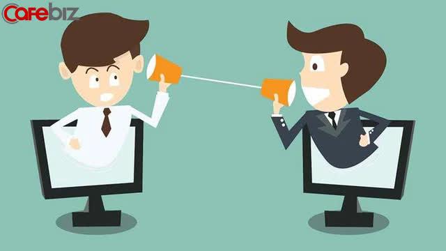 Nhà đầu tư trở thành triệu phú ở tuổi 26 khẳng định: Muốn kiếm được nhiều tiền, giao tiếp tối quan trọng! - Ảnh 3.