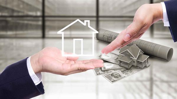 """Nhà đầu tư kì cựu này đưa ra các nguyên tắc """"làm giá"""" để mua bất động sản có thể bớt được vài trăm triệu đồng - Ảnh 2."""