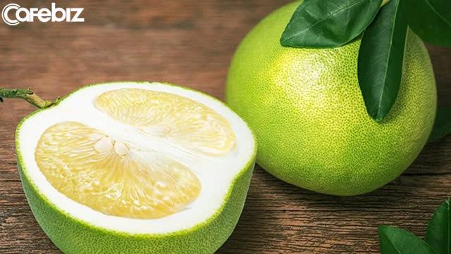 Hàng loạt trái cây quen thuộc được ví là thần dược nhưng không sử dụng đúng cách lại trở thành mầm bệnh nguy hiểm! - Ảnh 1.