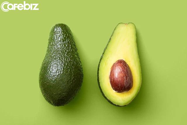 Hàng loạt trái cây quen thuộc được ví là thần dược nhưng không sử dụng đúng cách lại trở thành mầm bệnh nguy hiểm! - Ảnh 2.