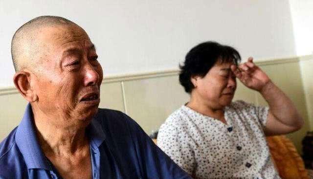 Thế hệ đầu tiên của DINK thu nhập nhân đôi, không con cái ở Trung Quốc: Sự tự do, không ràng buộc có đem lại hạnh phúc thật sự? - Ảnh 1.