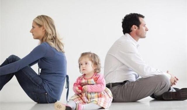 12 loại cha mẹ thất bại trong nuôi dạy con, là nguyên nhân dẫn đến sự trống rỗng cảm xúc của con cái: Dường ai cũng thấy mình trong đó! - Ảnh 2.
