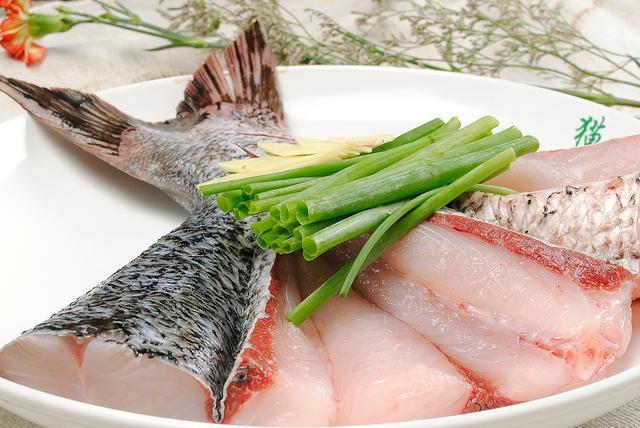 Khi đi chợ, người thông minh thấy 4 loại cá này sẽ mua ngay vì chúng 100% đánh bắt tự nhiên, vừa thơm ngon lại cực kỳ bổ dưỡng - Ảnh 5.