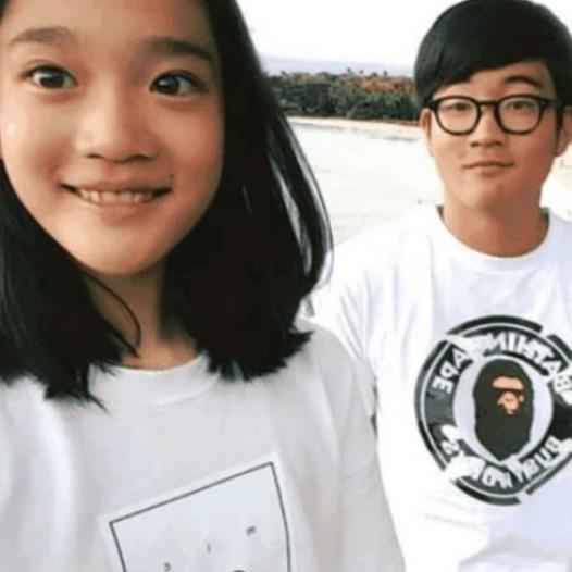 Con trai Thái tử Samsung sinh ra vượt vạch đích nhưng từ nhỏ đã bị lùm xùm bủa vây, từ đi cửa sau đến dùng chất gây nghiện - Ảnh 7.