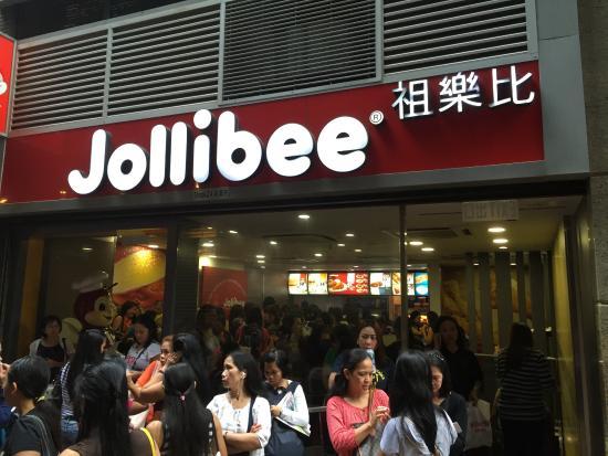 """Đại gia từng mua lại Phở 24 và Highlands Coffee nuôi tham vọng bành trướng toàn cầu nhờ """"shopping"""": Thâu tóm chuỗi nhà hàng dimsum gắn sao Michelin của Hong Kong - Ảnh 1."""