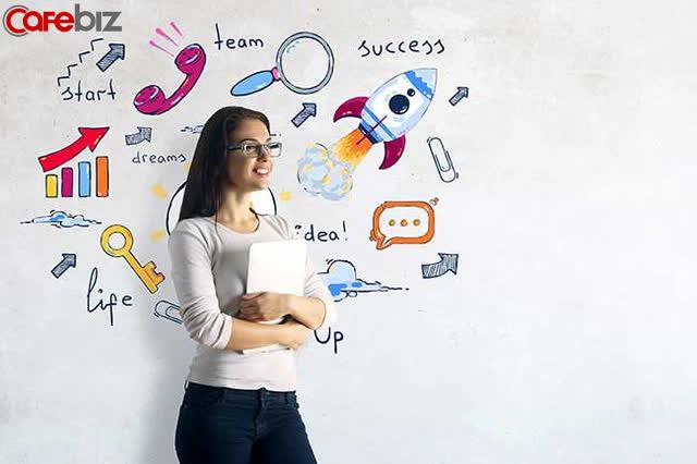 9 công việc hái ra tiền, được coi trọng và đặc biệt có thể làm online tại nhà - Ảnh 1.