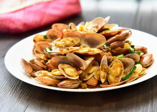 5 loại thực phẩm này chớ nên hâm lại, ăn vào có thể gây tiêu chảy, thậm chí dẫn đến ung thư - Ảnh 3.