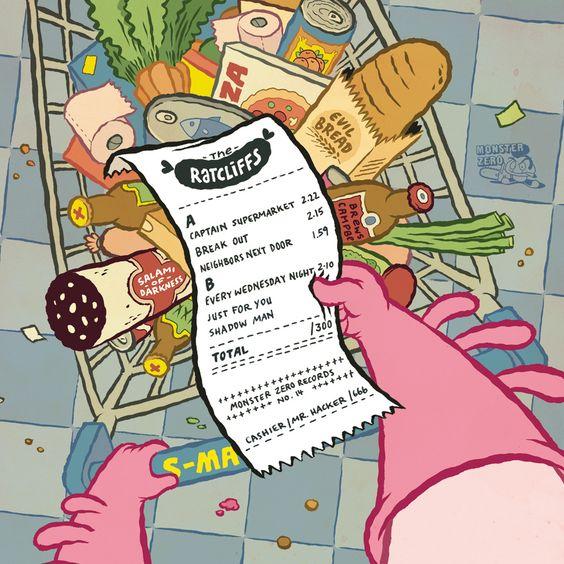 """Lật tẩy loạt """"bẫy"""" tâm lý rút cạn ví tiền của siêu thị: Bảo sao dân tình không chống cự nổi, """"mua có bó rau"""" mà đi tong cả triệu bạc! - Ảnh 1."""
