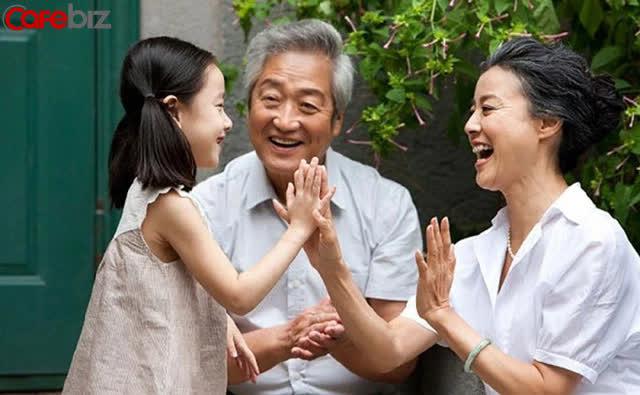 Ông lão 80 tuổi chia sẻ kinh nghiệm dưỡng sinh trường thọ: Trẻ làm chủ sự nghiệp, già tạo lập thói quen không nhàn rỗi! - Ảnh 3.