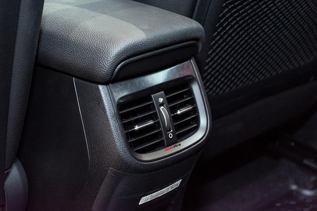 Khám phá Kia K3 Premium vừa về đại lý: ĐẸP XỊN che lấp phanh tay cơ - Ảnh 29.
